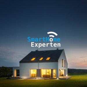 von Arkadiusz Duszynski - CEO Smart Home Systems GmbH
