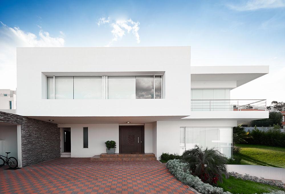 Smart Home München: Mehr als Komfort - Fibaro Smart Home