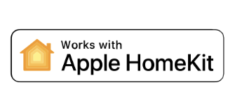 Smart Home München: APPLE-HOMEKIT