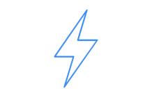 Smart Home München: Energiezähler