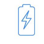 Smart Home München: Einmal in der Saison eine bequeme, kostengünstige Batterieaufladung