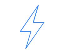 Smart Home München: Stromessfunktion - Fibaro Smart Home
