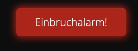 Smart Home München: Einbrauchalarm Warnfarben RGBW Controller