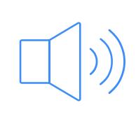 Smart Home München: Akustischer Alarm