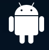 Smart Home München: Logo Android
