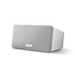 Smart Home München: Lautsprecher Sonos 3