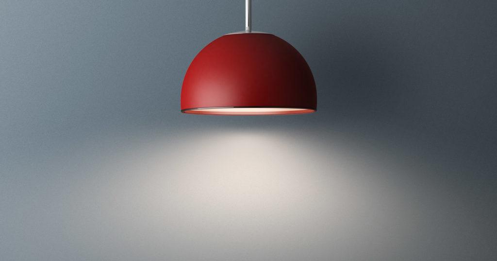 Smart Home München: Perfektes Licht für Ihre Bedürfnisse mobile