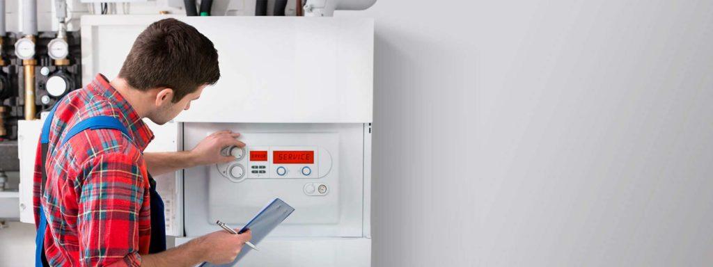 Smart Home München: Unsere Thermostatköpfe überwachen den Betrieb Ihres Heizsystems