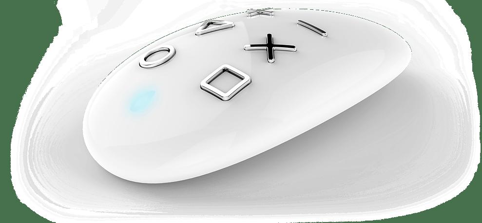 Smart Home München: design Die Fernbedienung für Ihr Zuhause Key Fob