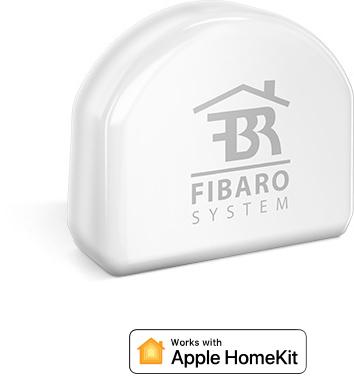 Smart Home München: device-hk