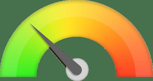 Smart Home München: Tatsächliche Ersparnisse Smart Home Steckdose