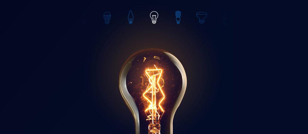 Smart Home München: Intelligente Erkennung der Lichtquelle mobile - Fibaro Smart Home