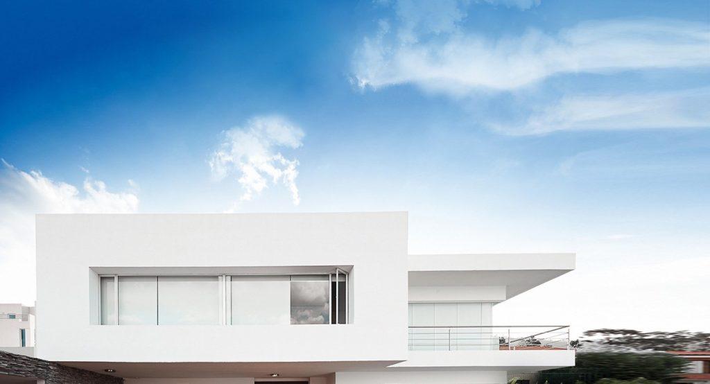 Smart Home München: Sie werden nie vergessen, ein Fenster zu schließen mobile