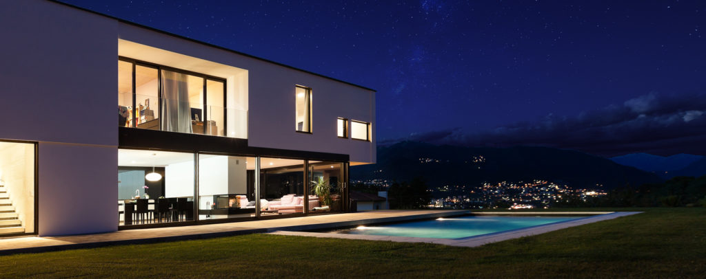 Smart Home München: Für bessere Effizienz: The Heat Controller an