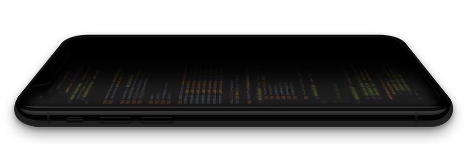Smart Home München: Leistungsstarke mobile App für ein zuverlässiges System