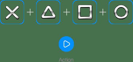 Smart Home München: Viele Möglichkeiten KeyFob