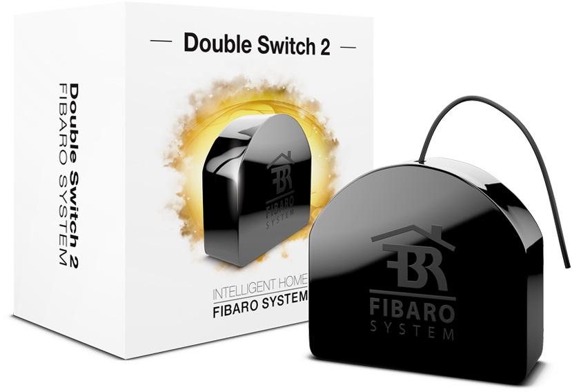 Smart Home München: Single Switch 2 jetzt kaufen 2