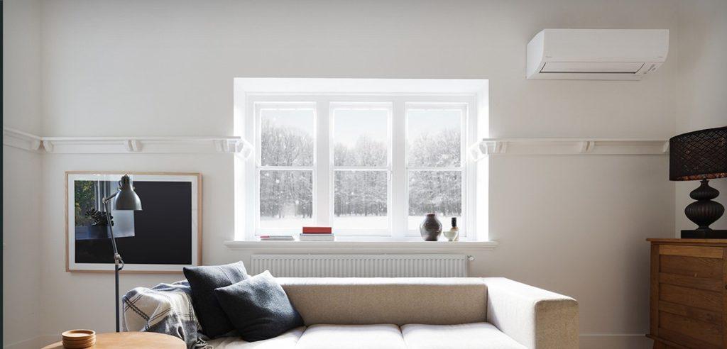 Smart Home München: Intelligentes Heizen und Klimatisieren mobile