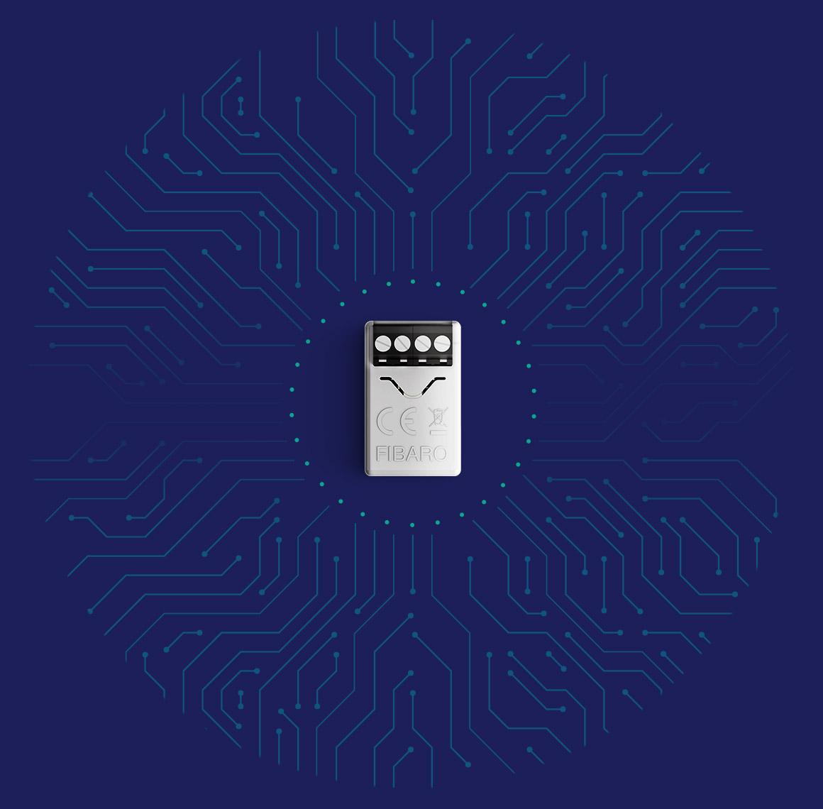 Smart Home München: Smart Implant: Machen Sie Ihre Geräte intelligent