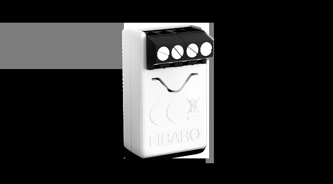 Smart Home München: Smart Implant Produkt