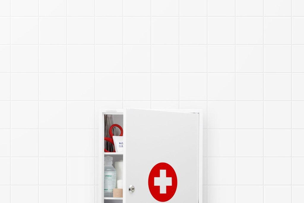 Besondere Objekte unter Kontrolle mobile - Smart Home München
