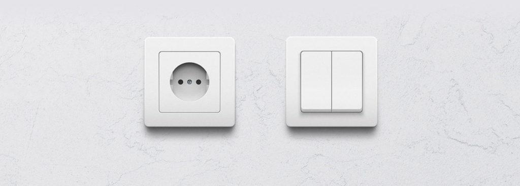 Smart Home München: Für Schalter und Steckdosen mobile