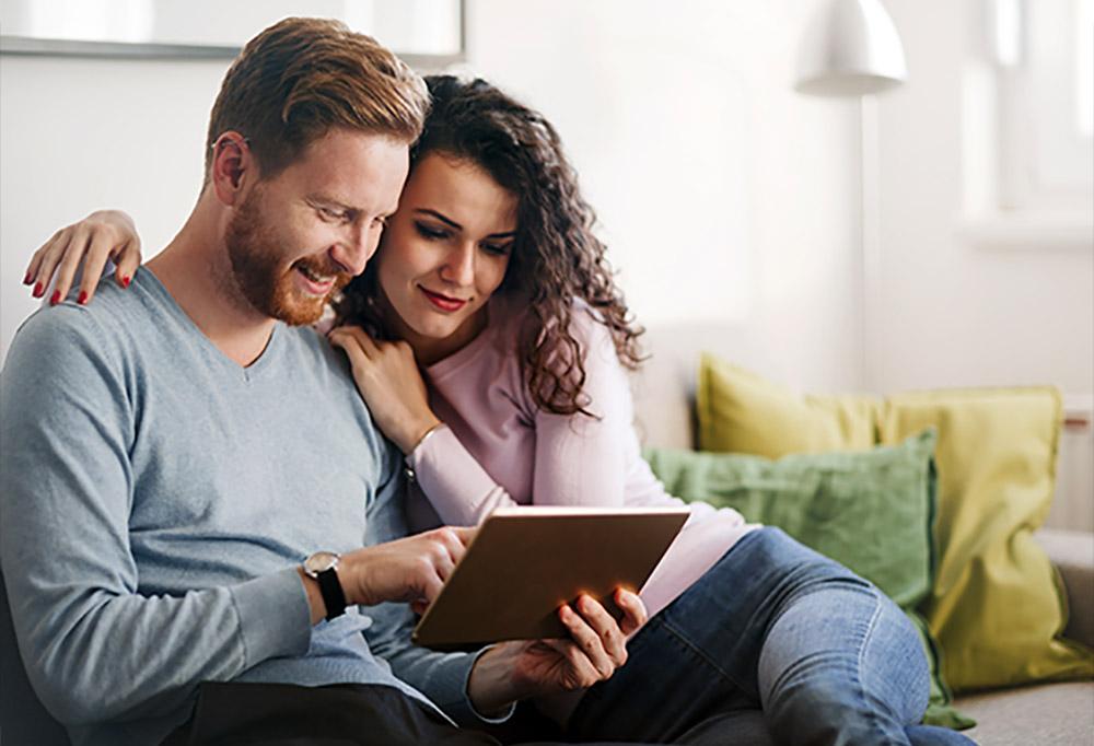 Smart Home München: Sparen Sie ohne Aufwand - Fibaro Smart Home