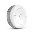 Smart Home München: CO Sensor