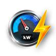 Smart Home München: Energie messen
