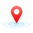 Smart Home München: Geolocation