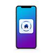 Smart Home - Fibaro Mobile App