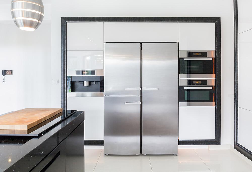 Smart Home München: Ein sicheres Zuhause - Fibaro Smart Home