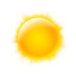 Smart Home München: Sonne