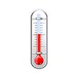 Smart Home München: Temperatur
