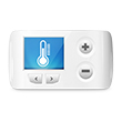 Smart Home München: Thermostat