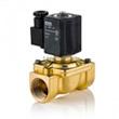 Smart Home München: valve