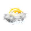 Smart Home München: Wetter