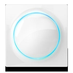 Smart Home München: Switch Intelligenter Schalter