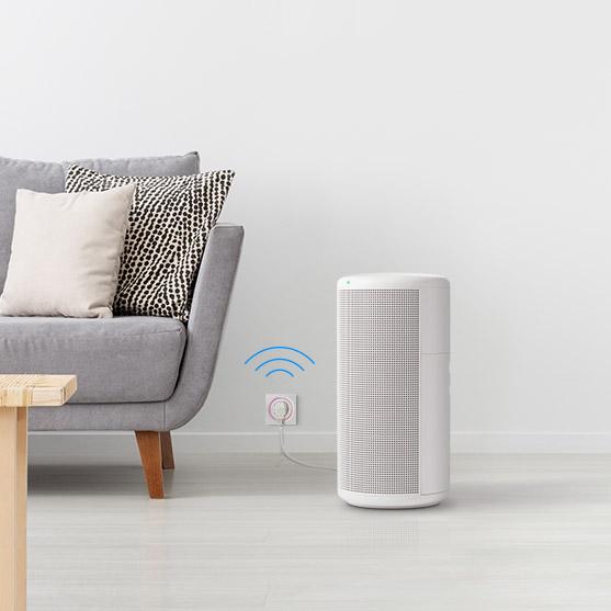Smart Home München: Ein System mit System - Fibaro