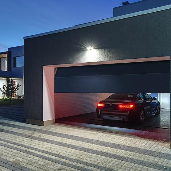 Smart Home München: Rückkehr in die Haus der Zukunft